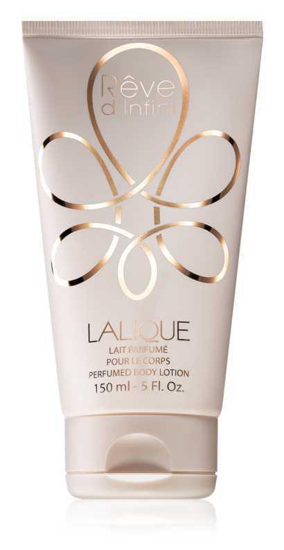 Lalique Rêve d'Infini