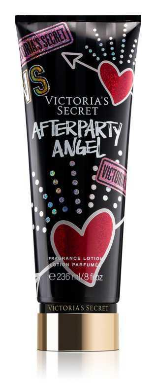 Victoria's Secret Afterparty Angel