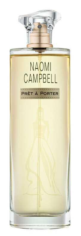 Naomi Campbell Prét a Porter