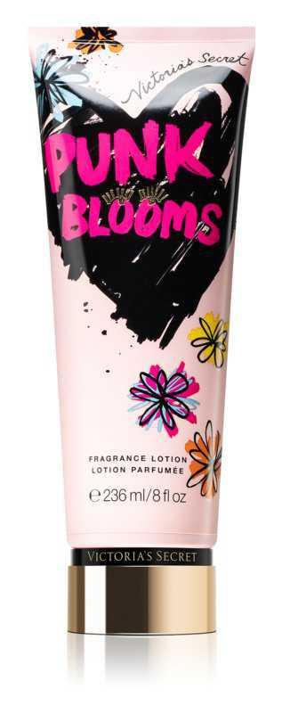 Victoria's Secret Punk Blooms