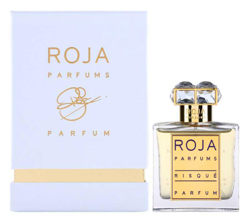 Roja Parfums Risqué