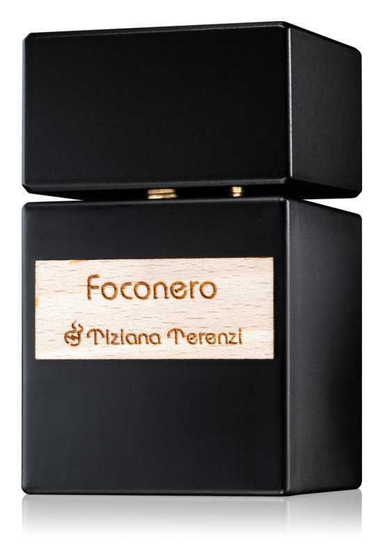 Tiziana Terenzi Foconero