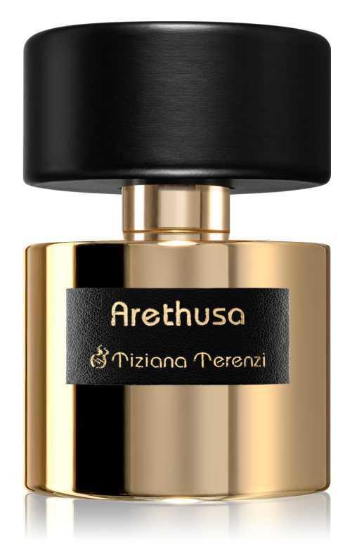 Tiziana Terenzi Gold Arethusa