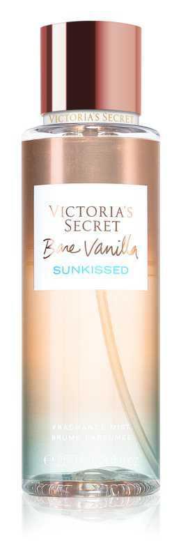 Victoria's Secret Bare Vanilla Sunkissed