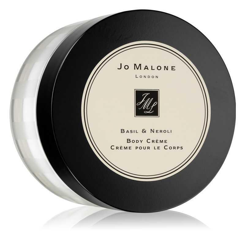 Jo Malone Basil & Neroli women's perfumes