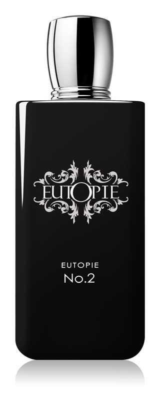 Eutopie No. 2