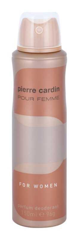 Pierre Cardin Pour Femme
