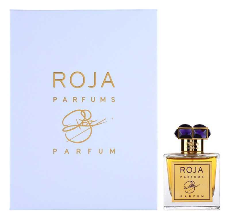 Roja Parfums Roja