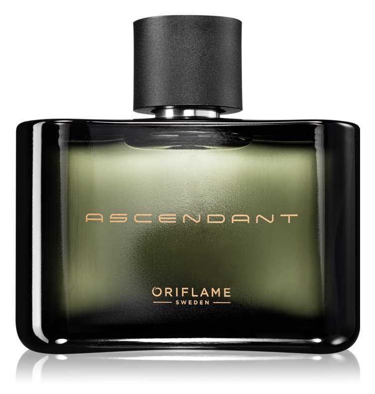 Oriflame Ascendant