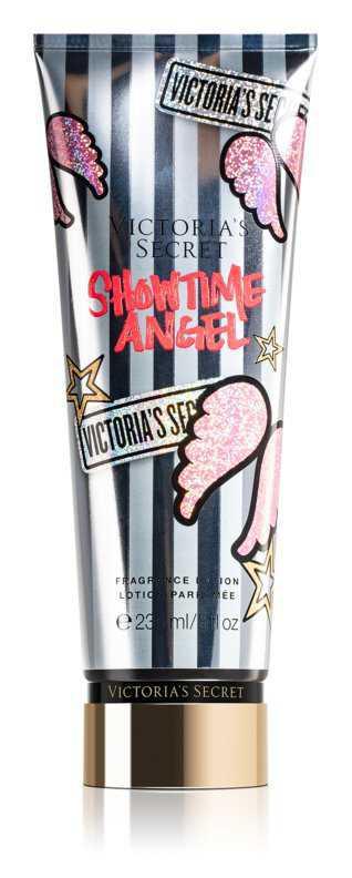 Victoria's Secret Showtime Angel