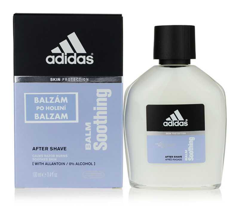Adidas Skin Protection Balm Soothing