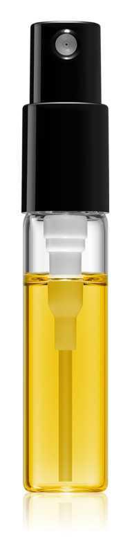 Parfums De Marly Delina Royal Essence