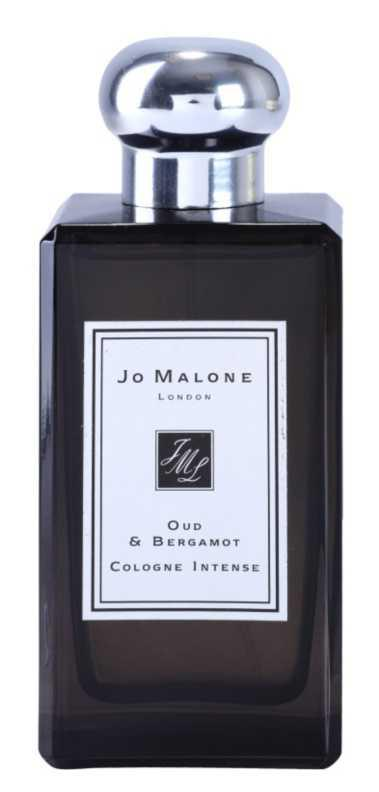 Jo Malone Oud & Bergamot women's perfumes