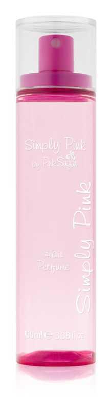 Aquolina Pink Sugar women's perfumes