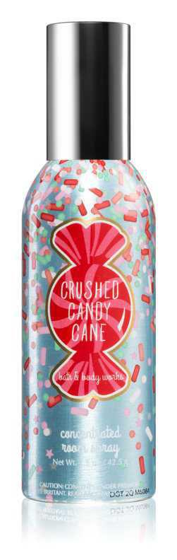 Bath & Body Works Crushed Candy Cane