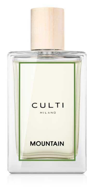 Culti Spray Mountain