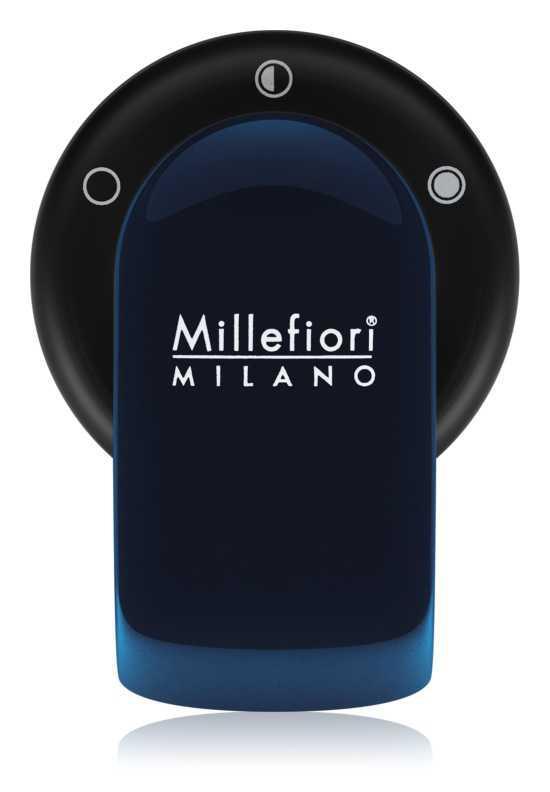 Millefiori GO Sandalo Bergamotto