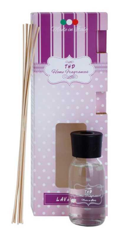 THD Home Fragrances Lavanda