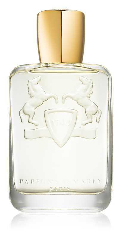 Parfums De Marly Darley Royal Essence