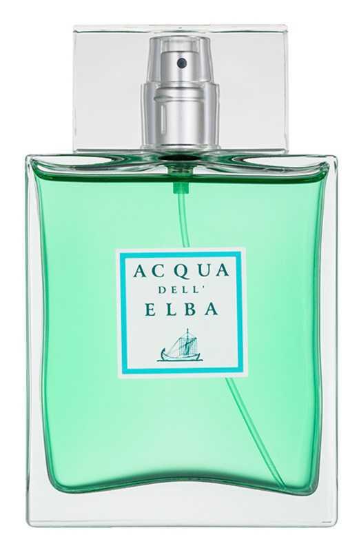 Acqua dell' Elba Arcipelago Men