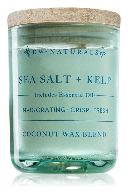 DW Home Sea Salt & Kelp
