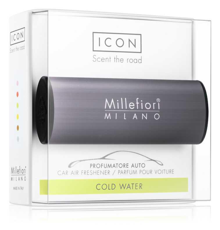 Millefiori Icon Cold Water