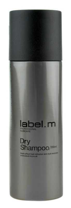 label.m Cleanse