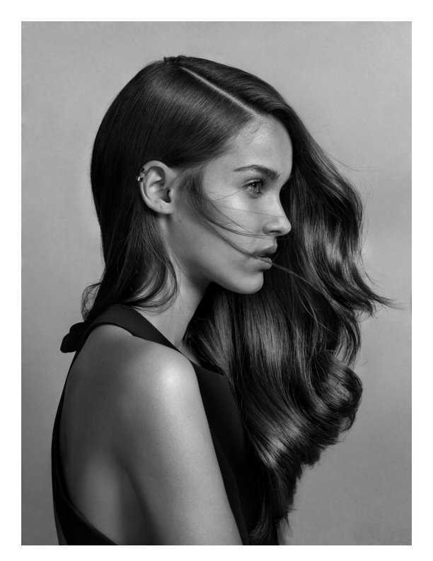 Kérastase Densifique Bain Densité hair
