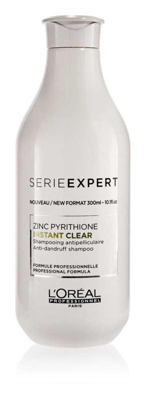 L'Oréal Professionnel Serie Expert Instant Clear