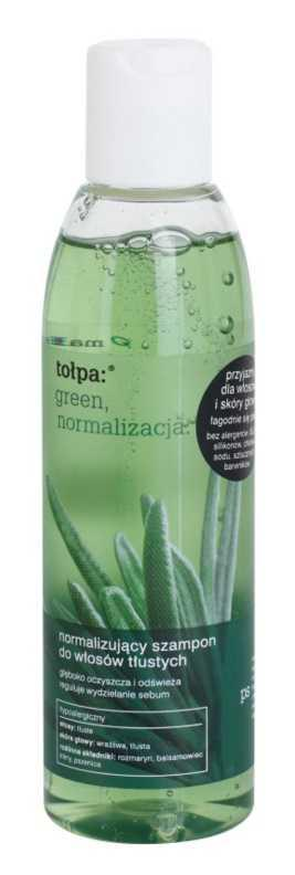 Tołpa Green Normalizing