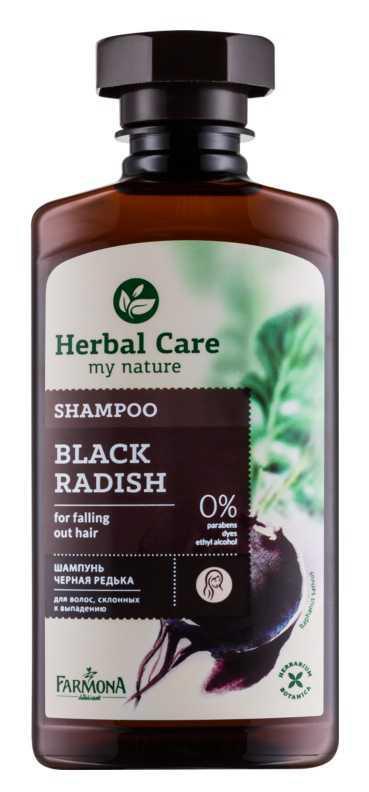 Farmona Herbal Care Black Radish