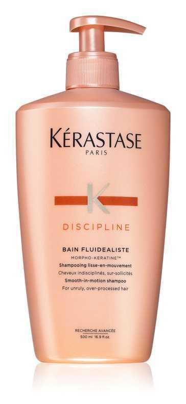 Kérastase Discipline Bain Fluidealiste