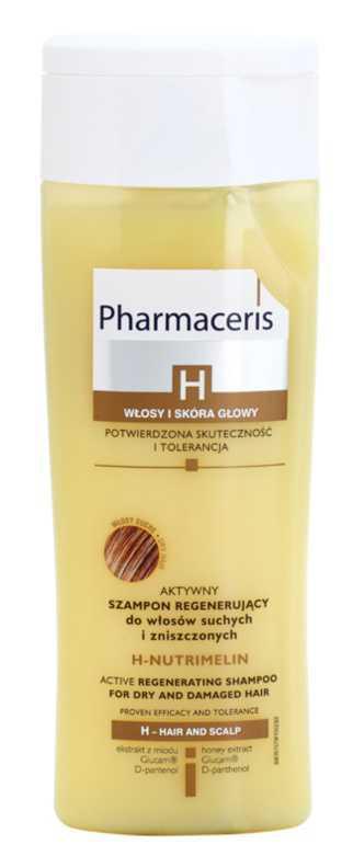 Pharmaceris H-Hair and Scalp H-Nutrimelin