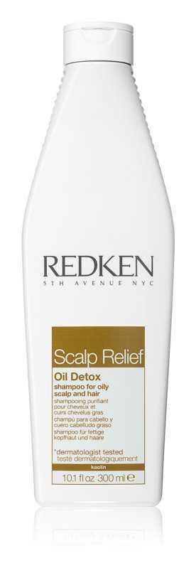 Redken Scalp Relief