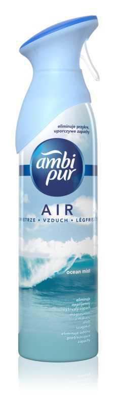 AmbiPur Air Ocean Mist