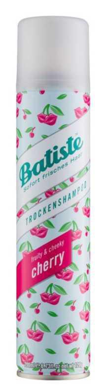 Batiste Fragrance Cherry