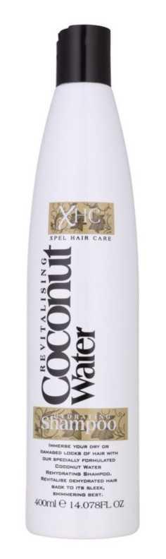 Coconut Water XHC