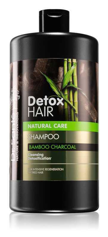 Dr. Santé Detox Hair
