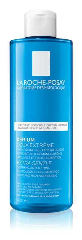 La Roche-Posay Kerium