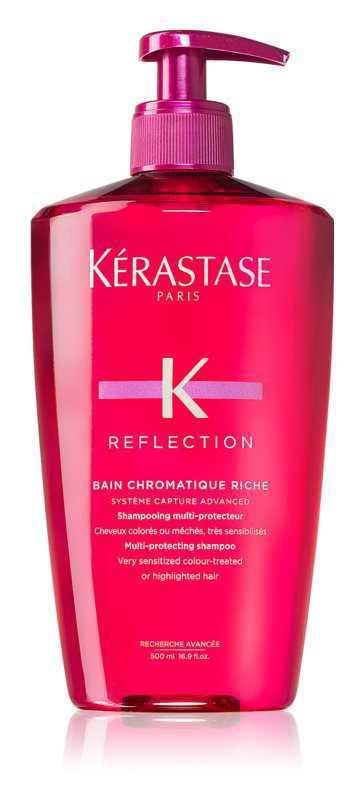 Kérastase Reflection Bain Chromatique Riche