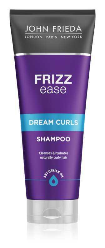 John Frieda Frizz Ease Dream Curls