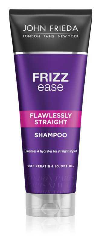 John Frieda Frizz Ease Flawlessly Straight