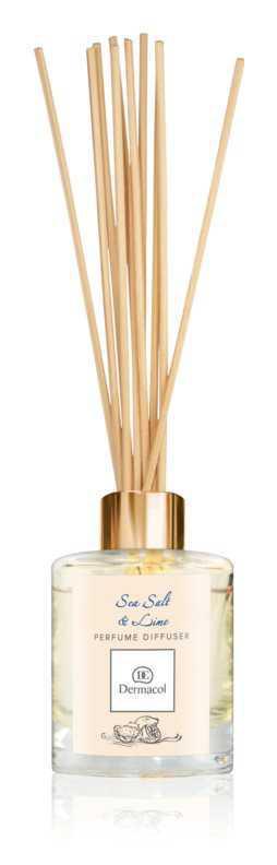 Dermacol Perfume Diffuser