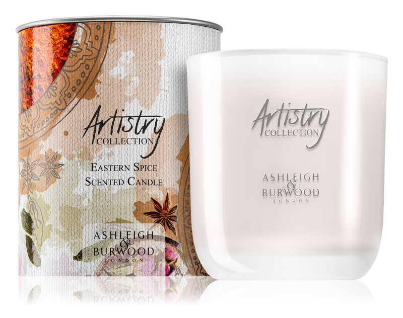 Ashleigh & Burwood London Artistry Collection Eastern Spice