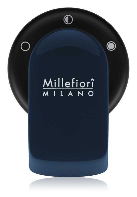 Millefiori GO Grape Cassis