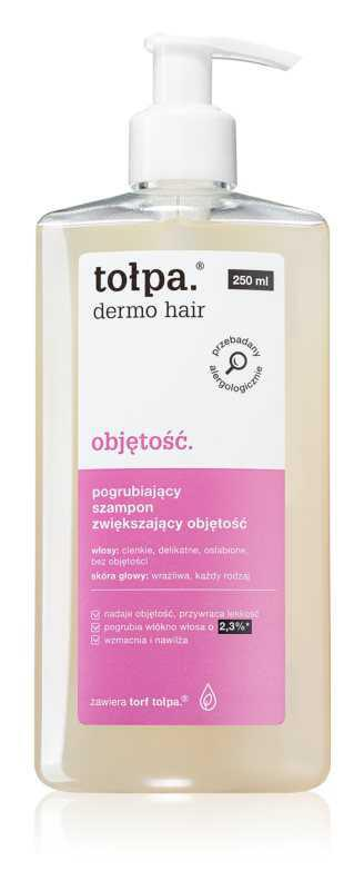 Tołpa Dermo Hair Volume