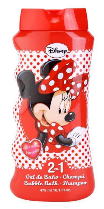 EP Line Disney Minnie Mouse