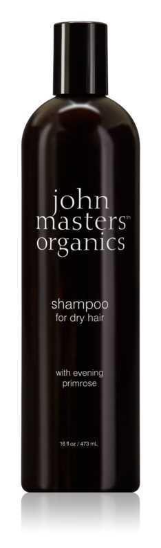 John Masters Organics Evening Primrose