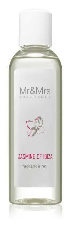 Mr & Mrs Fragrance Blanc Jasmine of Ibiza