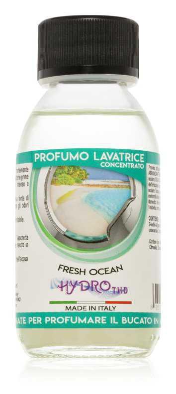 THD Profumo Lavatrice Fresh Ocean